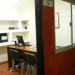 Se inauguró la ampliación de la Oficina de Empleo de Monteros