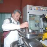 El Programa de Empleo Independiente promueve las microempresas