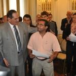 Se entregaron 338 nuevos Microemprendimientos en Tucumán