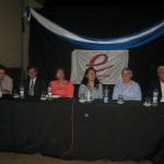 Entrega de Diplomas a 114 Egresados de Programas de Empleo