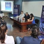 Diplomatura Desarrollo Económico Territorial con impacto en el empleo desde la Subsecretaría de Empleo