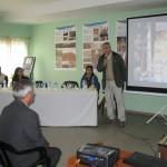 Nuevo Centro de Atención al Desarrollo Emprendedor
