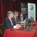 Jornada sobre Ley Nacional de Empleo