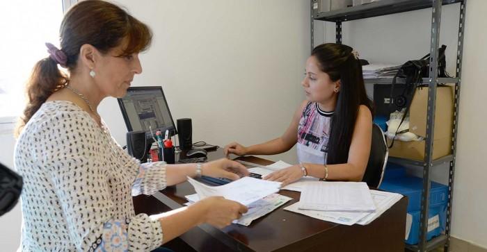 prog.de-insercion-laboral-en-empresa-secretaria-de-empleo-06