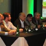 89 Nuevos Emprendedores Tucumanos
