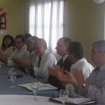 Desarrollo estratégico para los Municipios de Alderetes y Banda del Rio Salí