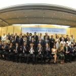 92º  Reunión Plenaria del Consejo Federal del Trabajo
