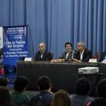 Exitosa Jornada de Capacitación Progresar Tucumán