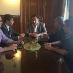 Se implementan programas para reactivar el empleo en Tucumán