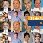 Experiencia Endeavor 200 – Bicentenario 2016