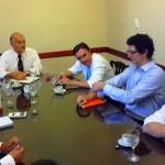 Se impulsa la competitividad de las PyME en Tucumán
