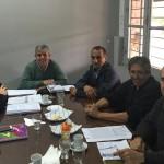 Aprobación de Proyectos de Diversificación Productiva a Cooperativas Cañeras