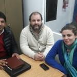 MiPyME en la Oficina de Empleo de Concepción