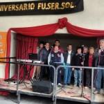 18º Aniversario de la Fundación FU.SER.SOL