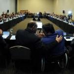Repercusiones sobre la jornada del CFT en Tucumán