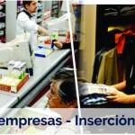 Visitas de Empresas – Inserción Laboral