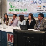 3er. Seminario de Agricultura Urbana y Periurbana