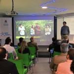 Software y Biotecnología – IFIT