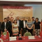 III Jornada Regional de Políticas de Empleo