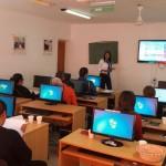 Actividades de Formación Continua a las OE de Monteros y Famaillá