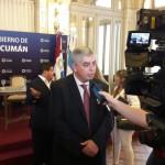 La trasferencia de políticas de empleo reforzará el federalismo