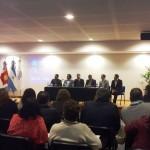 INTI impulsa el emprendedurismo en la Región