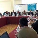 Se reunión el Consejo Regional de Empleo en Tucumán
