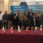 Por iniciativa de Tucumán, se creó el Consejo Regional MiPyME del NOA