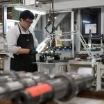 En Tucumán crecen los índices de empleo