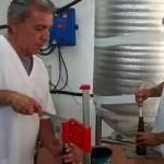 Emprender: Ocho de cada 10 tucumanos trabajan en pymes