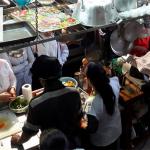 Tafí del Valle se prepara para el Turismo con Tucumán Capacita
