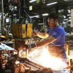Crisis en las políticas de empleo de nación hacia las provincias.