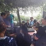 Seguimos mejorando la empleabilidad de los tucumanos