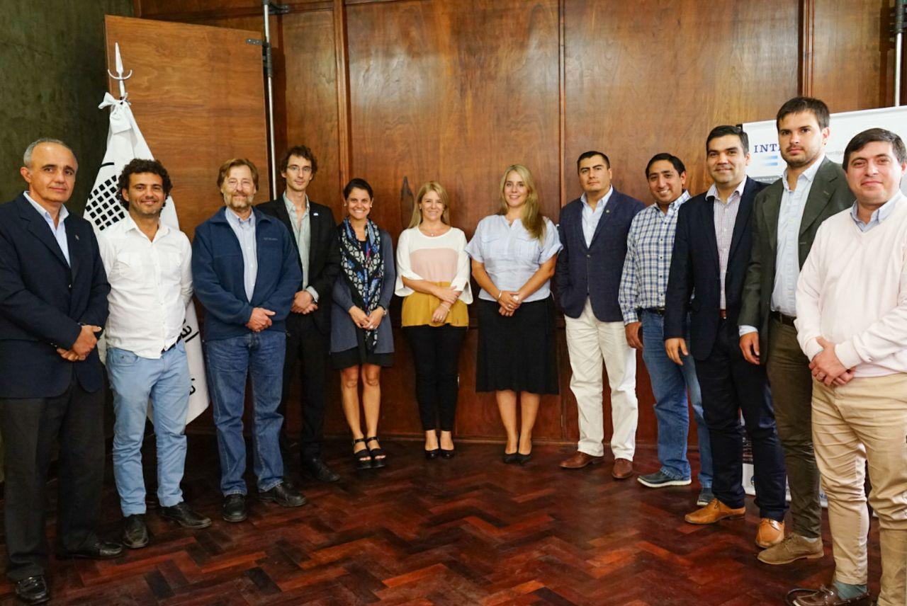 Tucumán propuso acciones para la competitividad en las PyMEs del NOA.